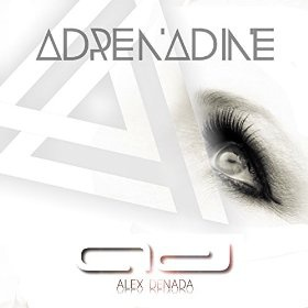 ALEX DENADA - ADRENADINE